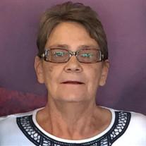 Cheryl Jameson