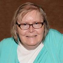 Diane W. Bussan