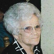 Era Elizabeth Proctor