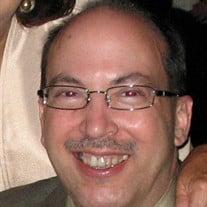 Gerard L. Lounders