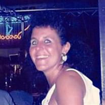 Diane Sufler
