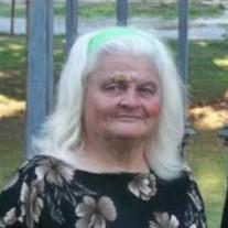 Theresa Lynn Chwarczinski