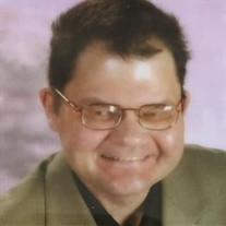 Mr. Glenn A. Pollard