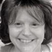Marilyn E. Mattey