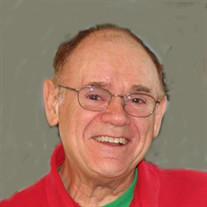 Jerry L. Abrams