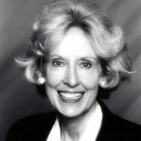 Mary Geraldine Mills