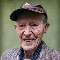 Richard H. Surbaugh