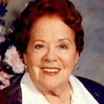 Lois E. Lindsey-Hito