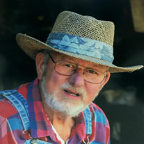 Lloyd Arnold Whitehead Sr.