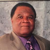 Willie C. Myles