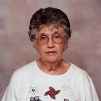 Leona  S.  Jensen