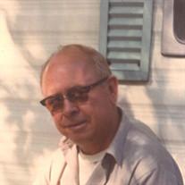 Everett C. Lindh
