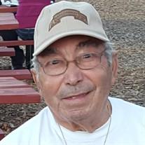 Herbert W Mendez
