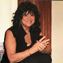 Ms. Diana L. Carroll