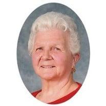 Marjorie L. Bedel