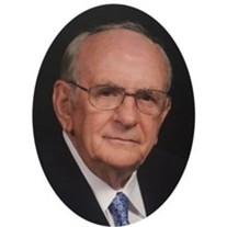 Dr. Virgil R. Grunkemeyer