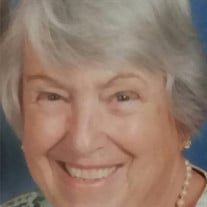 Elizabeth  Achsah Orcutt