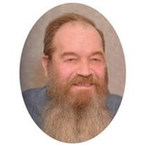 Lambert E. Scheele