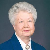 Catherine G. Higgins