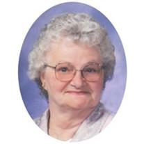 Elvira F. Timke