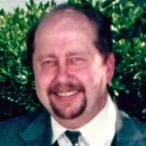 Jerome Brent Hollis
