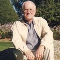 Dr. Dan Arnold