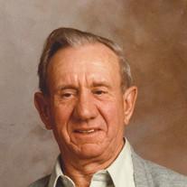 Thomas L. Kirkpatrick