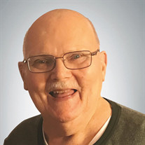 Thomas E. Gorman