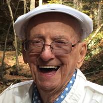 Robert C. Formet Sr.