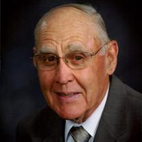 Gerald L. Laue