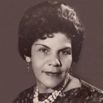 Elda Estrada Guerrero