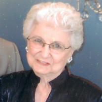 Norma Wray Heinbach