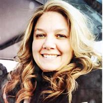 Lara Cannon Christensen
