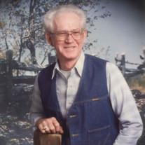 Joseph Doyle Hansche