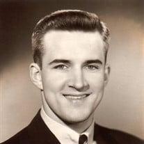 Richard D. Hess