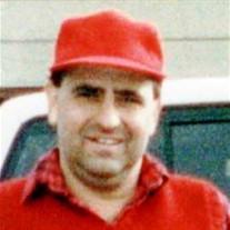 Bernard G. Gagnon