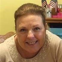 Kathleen C. Bork