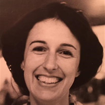 Suzanne de Clercq