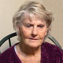 Anita  Marie Day