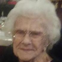 Ruth E. Toporczyk