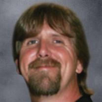Mr. John L. Kunze