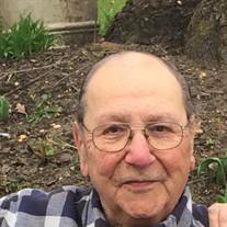 Michael H. Massanova