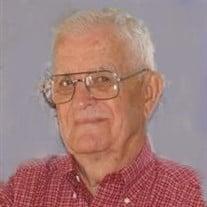 Rodney Lee Heilman