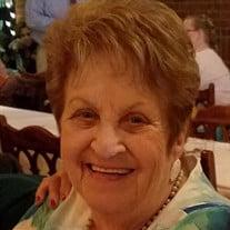 Frances J. Lesniak