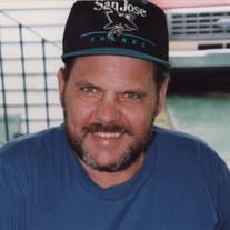 David J. Le Bon