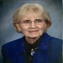 Peggy C. Lischio