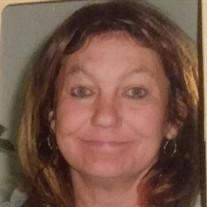 Brenda L. Clayborne