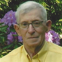 Loyd James Carpenter
