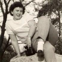 Wilma L. Cornell