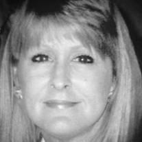 Judy Diane Hesselbart